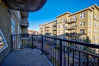 Photo 16: 1-408 4245 139 Avenue in Edmonton: Zone 35 Condo for sale : MLS®# E4234429