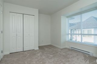"""Photo 18: 37 8438 207A Street in Langley: Willoughby Heights Townhouse for sale in """"YORK By Mosaic"""" : MLS®# R2211838"""