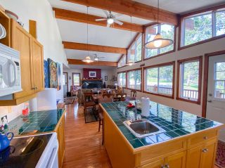 Photo 16: 1701 9TH AVENUE in Invermere: House for sale : MLS®# 2460994
