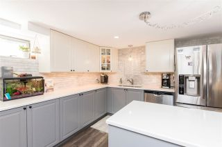 Photo 25: 3512 MCKINLEY Drive: House for sale in Abbotsford: MLS®# R2592755