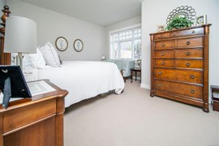 Photo 27: 3 237 Second Ave in : PQ Qualicum Beach Row/Townhouse for sale (Parksville/Qualicum)  : MLS®# 870685