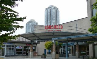 Photo 16: 937 DELESTRE Avenue in Coquitlam: Maillardville 1/2 Duplex for sale : MLS®# R2002590