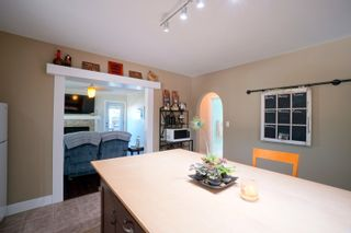 Photo 4: 8 Allarie ST N in St Eustache: House for sale : MLS®# 202119873