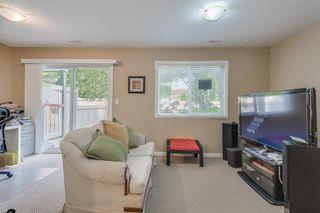 "Photo 16: 12 3127 SKEENA Street in Port Coquitlam: Riverwood Townhouse for sale in ""River's Walk"" : MLS®# R2291730"