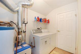 Photo 15: 1278 HUDSON Street in Coquitlam: Scott Creek House for sale : MLS®# R2156286