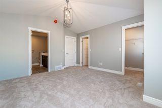 Photo 15: 16664 30 Avenue in Edmonton: Zone 56 House for sale : MLS®# E4250705