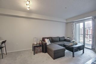 Photo 13: 3420 4641 128 Avenue NE in Calgary: Skyview Ranch Apartment for sale : MLS®# A1106326