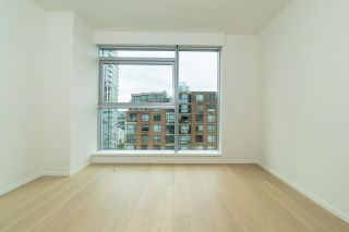 Photo 9: 1402 889 PACIFIC Street in Vancouver: Downtown VW Condo for sale (Vancouver West)  : MLS®# R2614566
