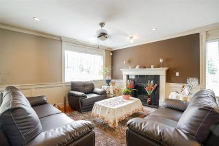 Photo 8: 12207 102A Avenue in Surrey: Cedar Hills House for sale (North Surrey)  : MLS®# R2588531