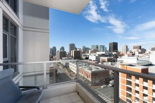 Photo 7: DOWNTOWN Condo for sale : 1 bedrooms : 575 6Th Ave #911 in San Diego
