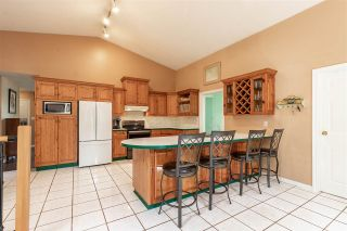 """Photo 11: 14197 PARK Drive in Surrey: Bolivar Heights House for sale in """"Bolivar Heights"""" (North Surrey)  : MLS®# R2363371"""