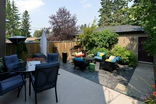Photo 24: 1320 18 Avenue NW in Calgary: Capitol Hill House for sale : MLS®# C4131238
