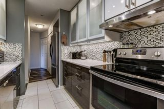Photo 3: 4P 525 56 Avenue SW in Calgary: Windsor Park Apartment for sale : MLS®# A1123040