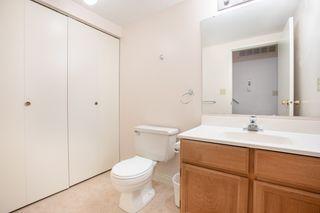 Photo 8: 6933 ARLINGTON Street in Vancouver: Killarney VE 1/2 Duplex for sale (Vancouver East)  : MLS®# R2344579