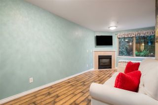 "Photo 10: 102 210 CARNARVON Street in New Westminster: Downtown NW Condo for sale in ""Hillside Heights"" : MLS®# R2562008"