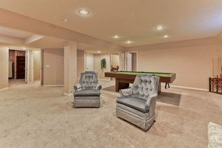 Photo 25: 59 Scotia Landing NW in Calgary: Scenic Acres Semi Detached for sale : MLS®# A1119656