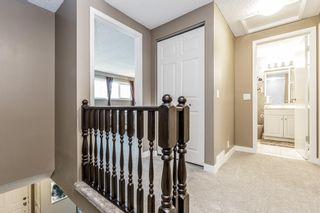Photo 16: 132 Pineland Place NE in Calgary: Pineridge Detached for sale : MLS®# A1110576