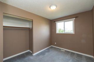 Photo 17: 7 WILD HAY Drive: Devon House for sale : MLS®# E4258247