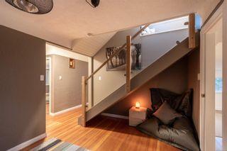 Photo 14: 4821 Cordova Bay Rd in : SE Cordova Bay House for sale (Saanich East)  : MLS®# 858939