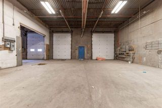 Photo 4: 38 Rayborn Crescent: St. Albert Industrial for sale : MLS®# E4226972
