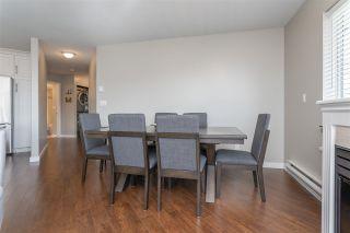 Photo 8: 209 27358 32 Avenue in Langley: Aldergrove Langley Condo for sale : MLS®# R2351170