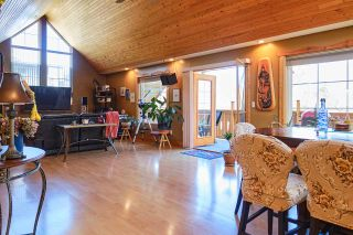 Photo 9: 426 GOWER POINT Road in Gibsons: Gibsons & Area House for sale (Sunshine Coast)  : MLS®# R2563256