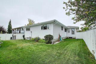 Photo 33: 5915 18 Avenue NE in Calgary: Pineridge Detached for sale : MLS®# A1032998
