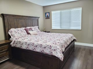"""Photo 9: 130 3160 TOWNLINE Road in Abbotsford: Abbotsford West Townhouse for sale in """"Southpoint"""" : MLS®# R2549441"""