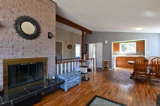 Photo 10: 427 N 5th Ave in : CR Campbell River Central House for sale (Campbell River)  : MLS®# 872476