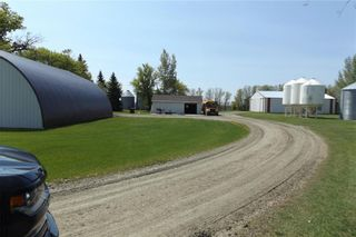 Photo 6: 84 243 Road W in Rhineland: Agriculture for sale : MLS®# 202125089