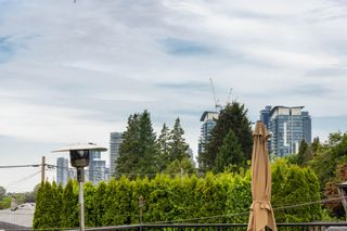 Photo 35: 6478 BROADWAY STREET in Burnaby: Parkcrest House for sale (Burnaby North)  : MLS®# R2601207