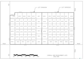 Photo 8: 2 Quarter Sections in RM Lajord in Lajord: Farm for sale (Lajord Rm No. 128)  : MLS®# SK849998