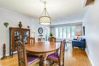 Photo 3: 21 Tivoli Crt in Toronto: Guildwood Freehold for sale (Toronto E08)  : MLS®# E4918676