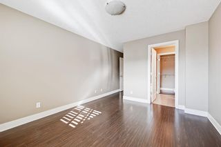 Photo 28: 301 3704 15A Street SW in Calgary: Altadore Apartment for sale : MLS®# A1153007
