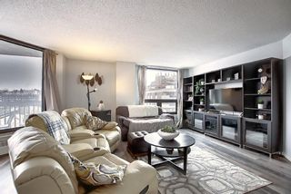 Photo 17: 620 1304 15 Avenue SW in Calgary: Beltline Apartment for sale : MLS®# A1068768