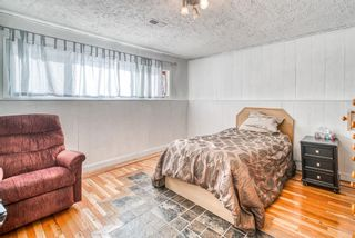 Photo 22: 10011 Warren Road SE in Calgary: Willow Park Detached for sale : MLS®# A1083323