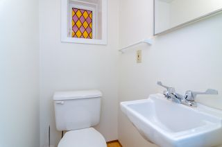 Photo 25: 4035 W 30TH Avenue in Vancouver: Dunbar House for sale (Vancouver West)  : MLS®# R2523730