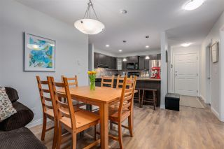 """Photo 12: 105 5488 198 Street in Langley: Langley City Condo for sale in """"Brooklyn Wynd"""" : MLS®# R2440852"""