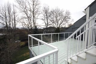 """Photo 27: 356 55A Street in Tsawwassen: Pebble Hill House for sale in """"PEBBLE HILL"""" : MLS®# V989635"""