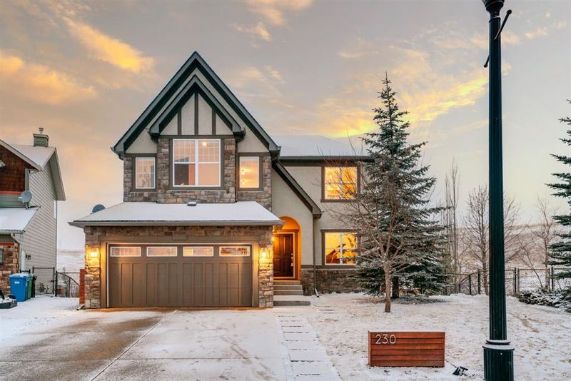 FEATURED LISTING: 230 Discovery Ridge Bay Southwest Calgary