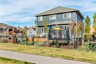 Photo 29: 79 Sheep River Cove: Okotoks Detached for sale : MLS®# A1070545