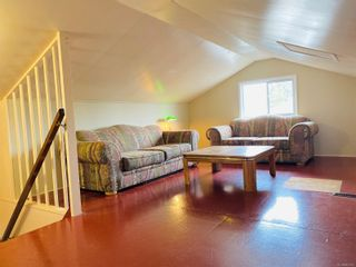 Photo 20: 3737 8th Ave in : PA Port Alberni House for sale (Port Alberni)  : MLS®# 867623