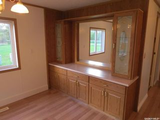 Photo 3: 24 Brentwood Trailer Court in Unity: Residential for sale : MLS®# SK845645
