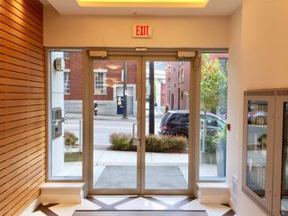 """Photo 20: 1204 821 CAMBIE Street in Vancouver: Downtown VW Condo for sale in """"RAFFLES ON ROBSON"""" (Vancouver West)  : MLS®# R2233653"""