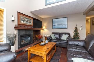 Photo 14: 683 Kingsview Ridge in VICTORIA: La Mill Hill House for sale (Langford)  : MLS®# 805062