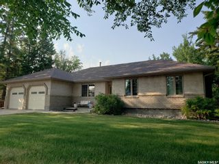 Photo 2: 1109 105th Avenue in Tisdale: Residential for sale : MLS®# SK863917