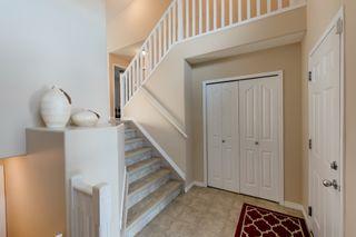 Photo 3: 73 CHAMPLAIN Place: Beaumont House for sale : MLS®# E4240610