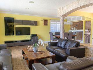 Photo 12: 7411 148 Avenue in Edmonton: Zone 02 House for sale : MLS®# E4264524