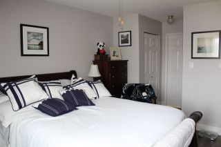 """Photo 12: 304 31850 UNION Avenue in Abbotsford: Abbotsford West Condo for sale in """"Fernwood Manor"""" : MLS®# R2577881"""