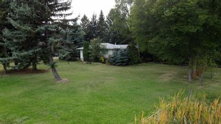 Photo 10: 53142 RGE RD 224: Rural Strathcona County House for sale : MLS®# E4262899